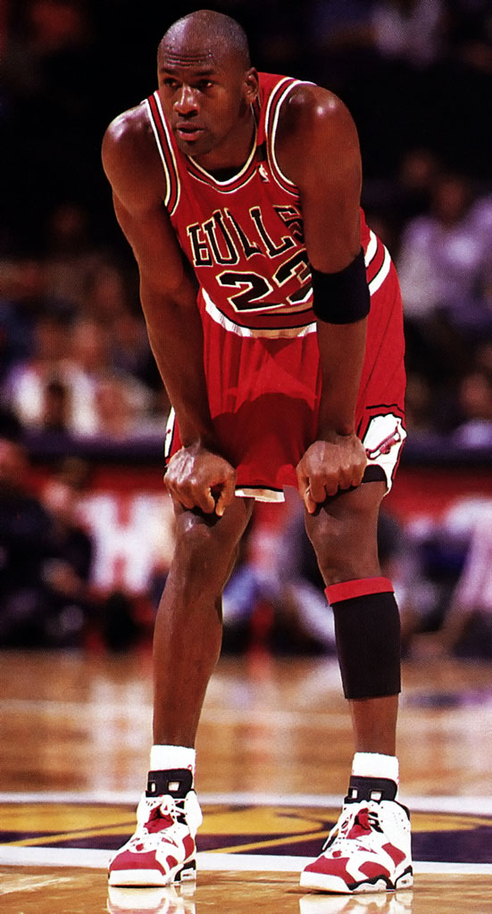 bfd268ce8aed35 Air Jordan I